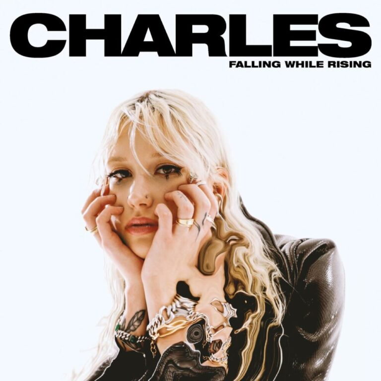 charles falling while rising e1616690032466
